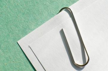 paper clips ii