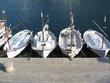 port de plaisance de porto cristo aux baléares