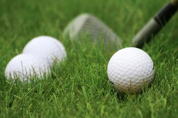 golf #12