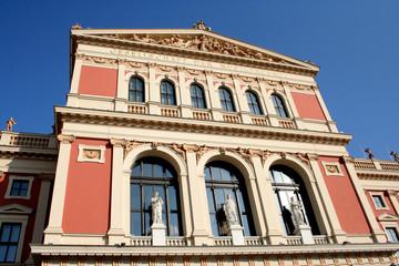 muzikverein