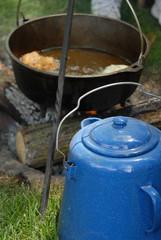 campfirecookin1