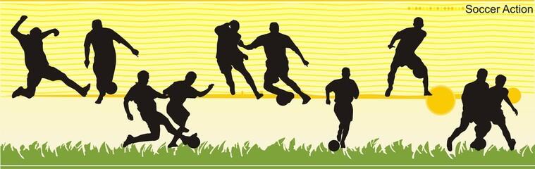 composicion futbolistas