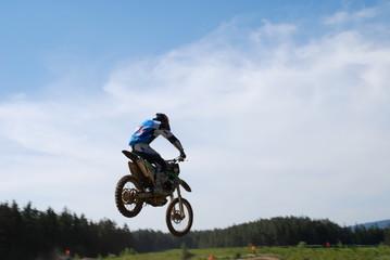 motocross010