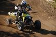 motocross004