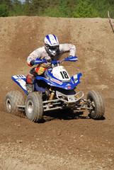 motocross003