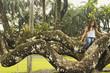guápiles park
