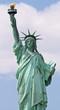 symbol of liberty