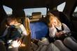 children napping - 3314289