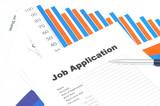 job application poster