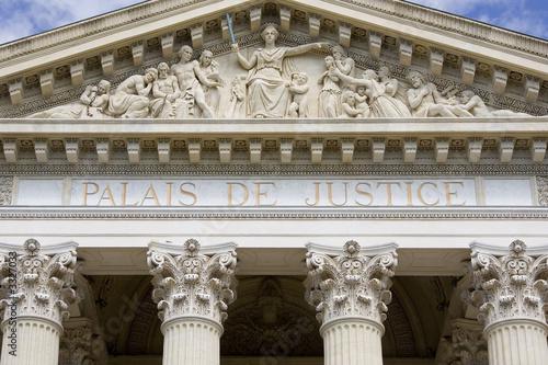 justice - 3327033