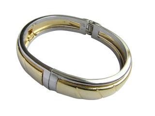1241 - bracelet (détourage inclus)