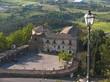 convento di sant'agostino a troina