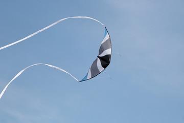 kite curves