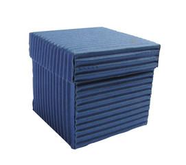 1251 - boîte carton ondulé (détourage inclus)