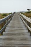 boardwalk - 3335044