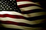 flag - 3335856