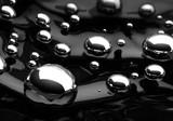 chrome_black_perls