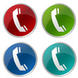 telefon-button