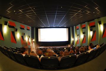 cinema seats 7