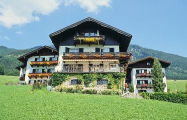 austrian houses-1