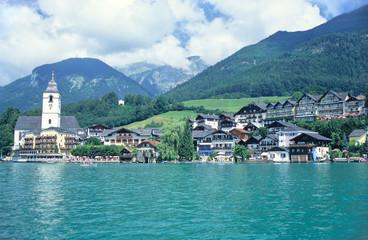 austrian village-2b