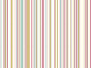 pink pastel stripes