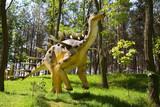 kentrosaurus aethiopicus-