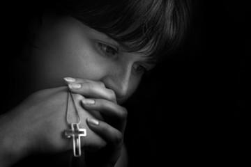 hope and prayer
