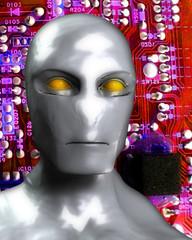 computer man 10