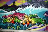 graffiti - 3359428
