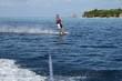 water ski - 3361280