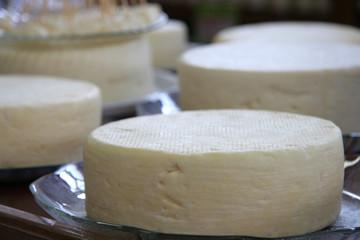 queijo de minas