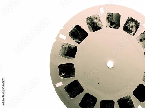 retro viewmaster - 3366417