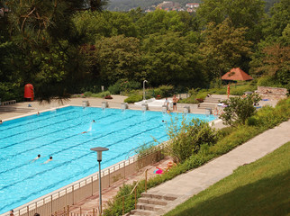 schwimmbad23
