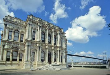 beylerbeyi palace-2a