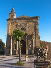 chiesa san sebastiano a cerami