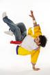 """...(ЦД  """"Дивосвіт """") пройдет четвертый Международный танцевальный фестиваль - International Street Dance Fest  """"OPEN UA..."""