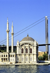 bosphorus mosque ortakoy-2