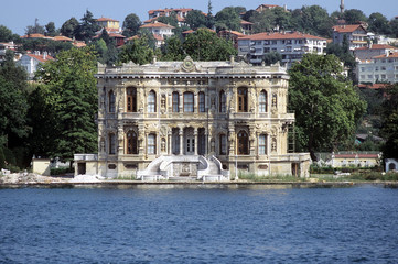 bosphorus palace-2