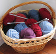 knittingbasket4