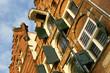amsterdam: #5