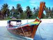 barca thai