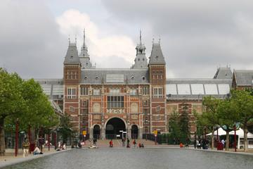 amsterdam: #7