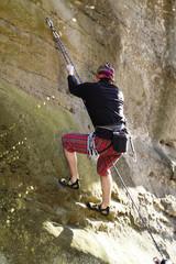 alpinist