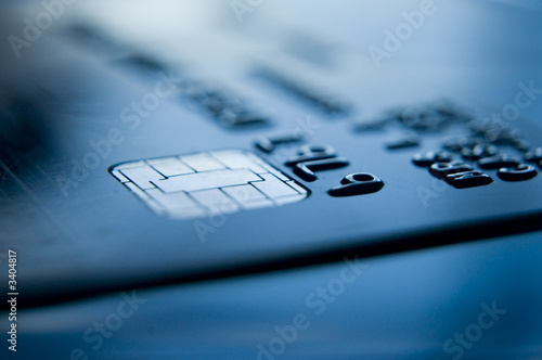 credit card finance debt - 3404817