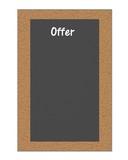 offer poster