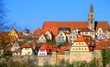 rothenburg ob.d. tauber
