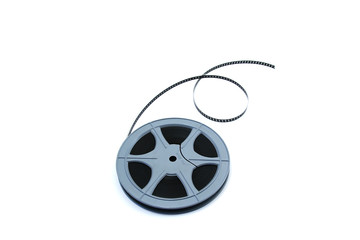 role of film