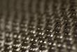 carbon fibre weave - 3413268