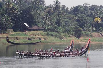 boat race 14